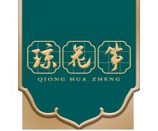 琼花 logo