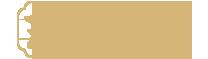 琼花 底部logo